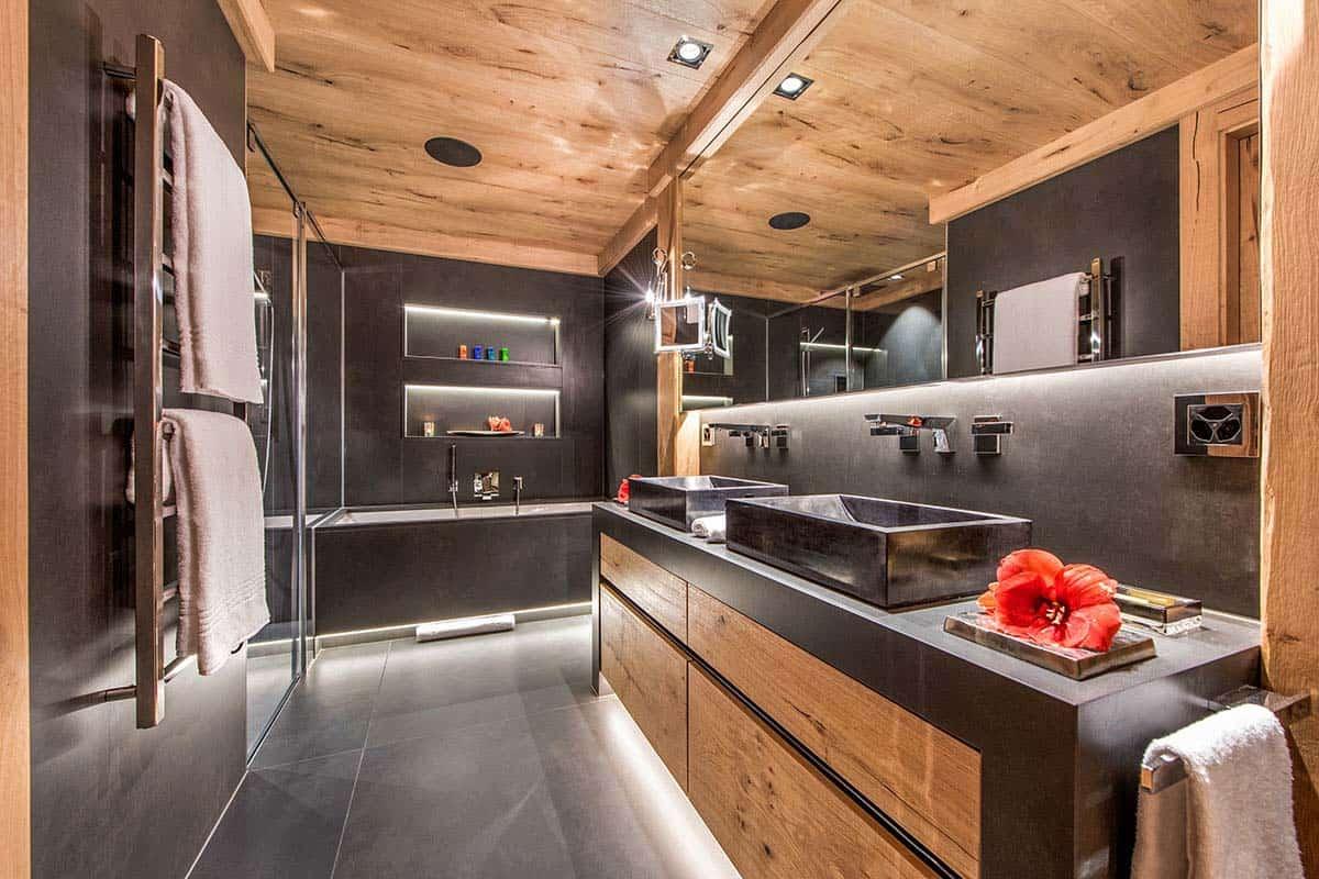 luxury-chalet-aconcagua-zermatt-switzerland-21-1-kindesign
