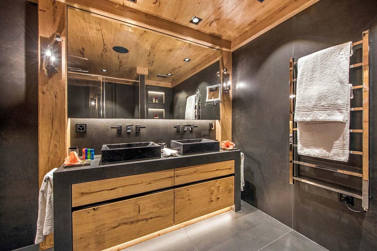 luxury-chalet-aconcagua-zermatt-switzerland-25-1-kindesign