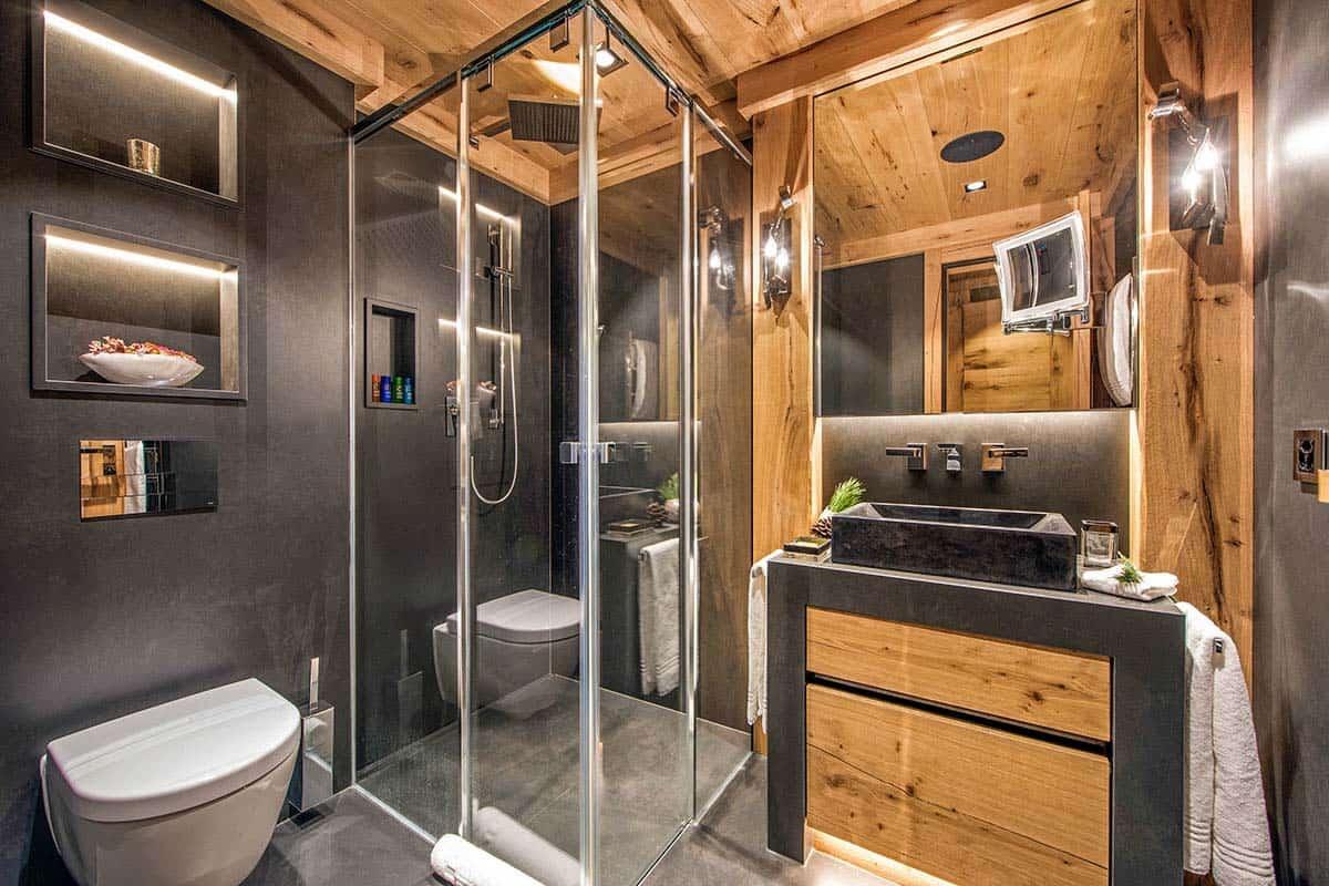 luxury-chalet-aconcagua-zermatt-switzerland-26-1-kindesign