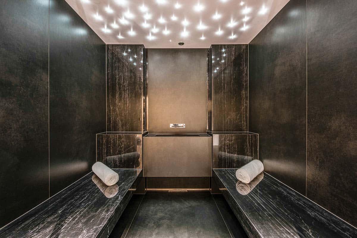 luxury-chalet-aconcagua-zermatt-switzerland-27-1-kindesign