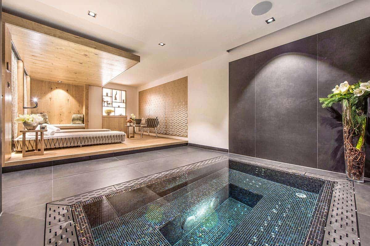 luxury-chalet-aconcagua-zermatt-switzerland-28-1-kindesign