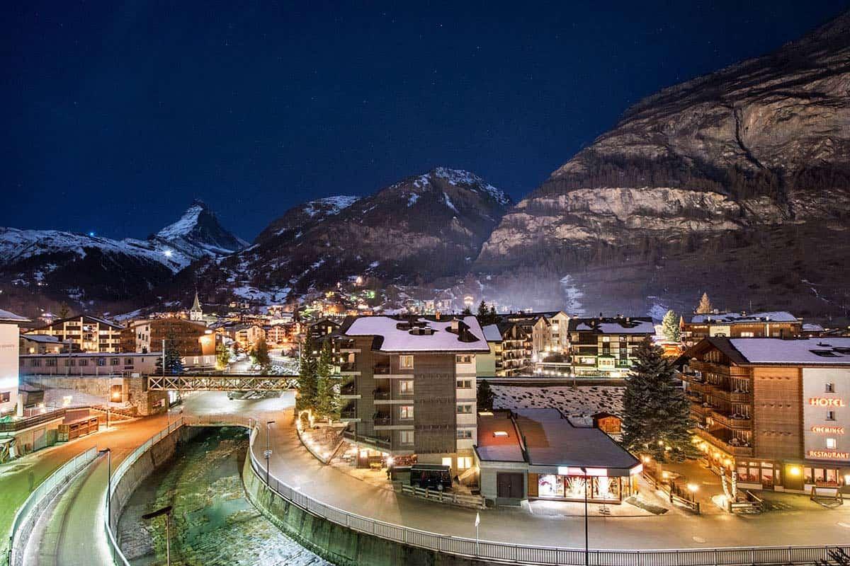 luxury-chalet-aconcagua-zermatt-switzerland-30-1-kindesign