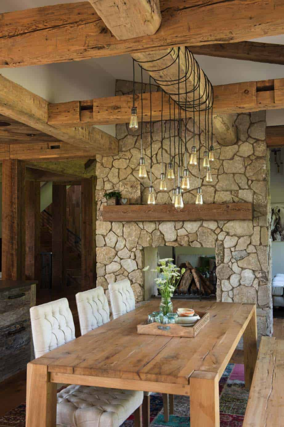 rustic-farmhouse-estate-swan-architecture-13-1-kindesign
