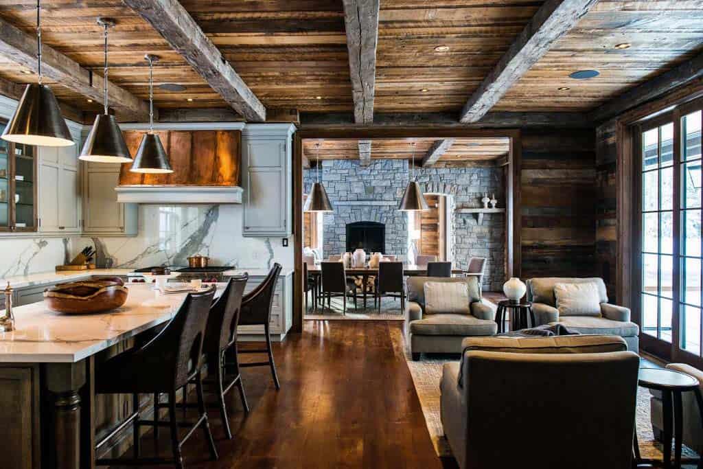 charming-rustic-cottage-timothy-johnson-design-01-1-kindesign