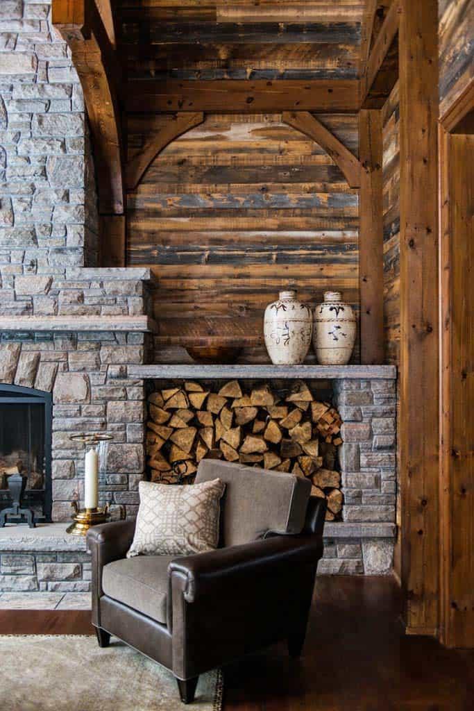 charming-rustic-cottage-timothy-johnson-design-07-1-kindesign