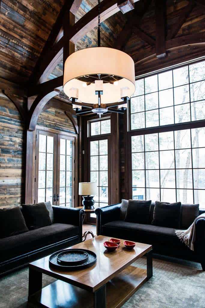 charming-rustic-cottage-timothy-johnson-design-12-1-kindesign