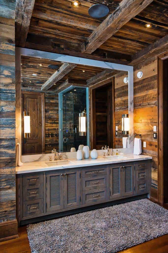 charming-rustic-cottage-timothy-johnson-design-15-1-kindesign