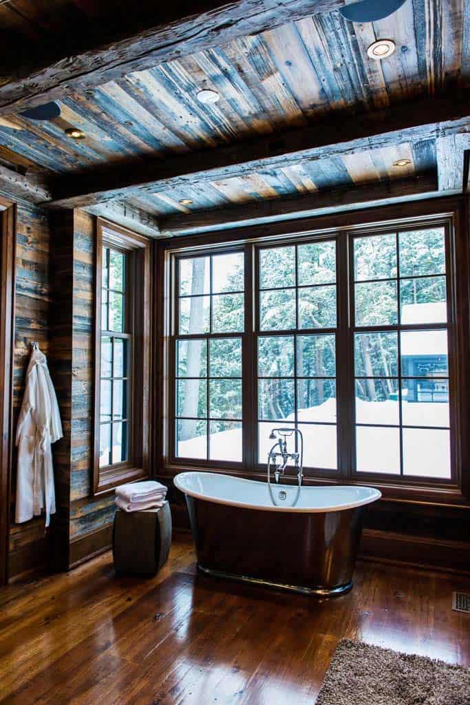 charming-rustic-cottage-timothy-johnson-design-16-1-kindesign