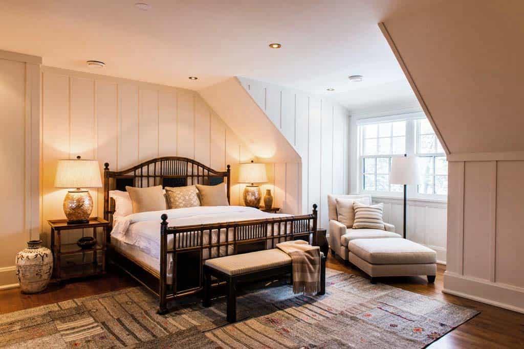 charming-rustic-cottage-timothy-johnson-design-17-1-kindesign