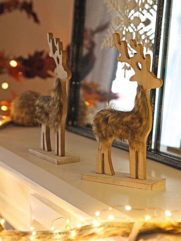 christmas-decorated-apartment-pia-capdevila-16-1-kindesign