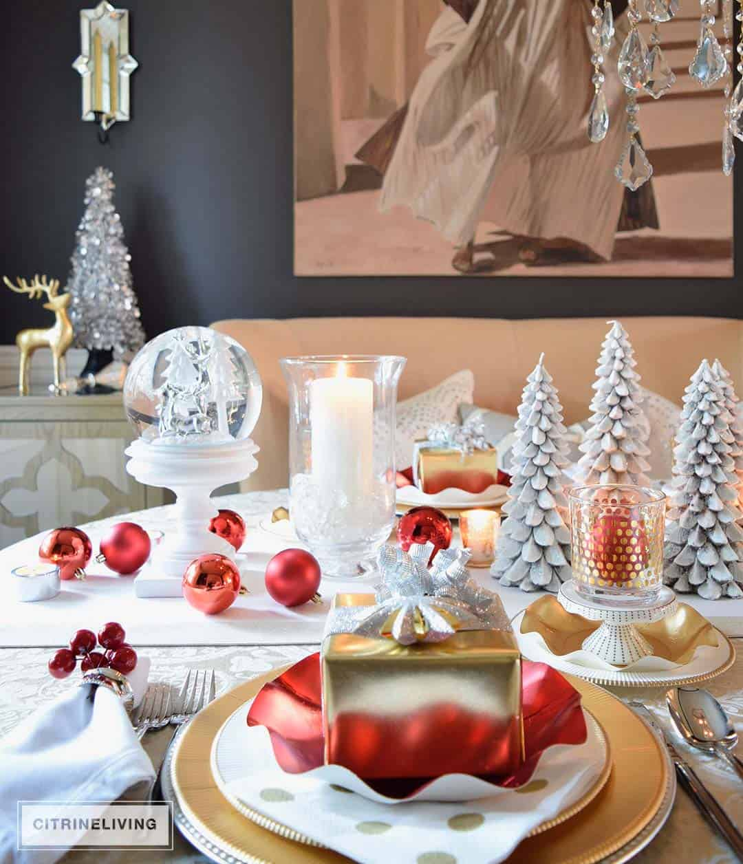 christmas-table-decorations-03-1-kindesign