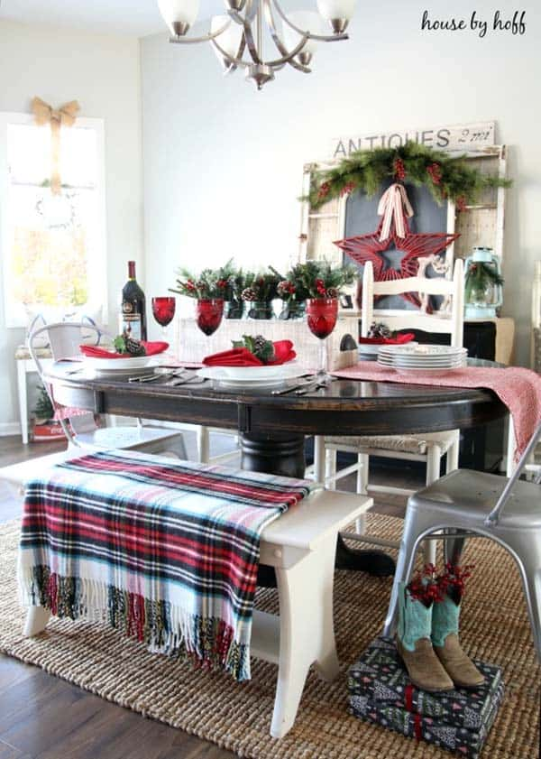 christmas-table-decorations-04-1-kindesign