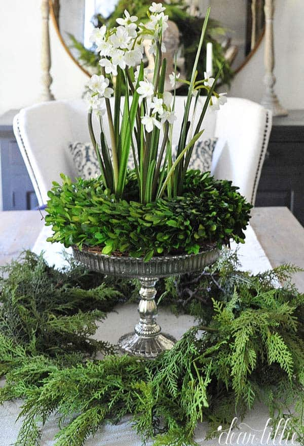 christmas-table-decorations-05-1-kindesign