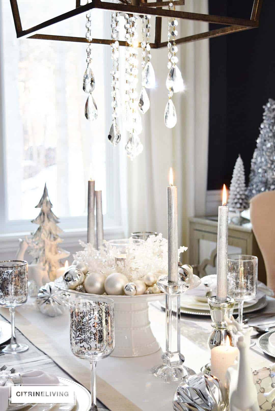 christmas-table-decorations-09-1-kindesign