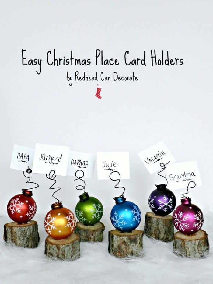 christmas-table-decorations-12-1-kindesign