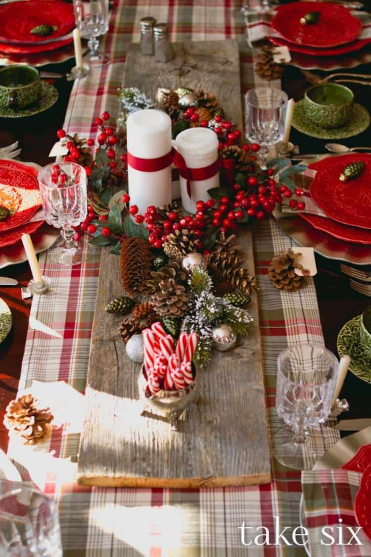 christmas-table-decorations-14-1-kindesign