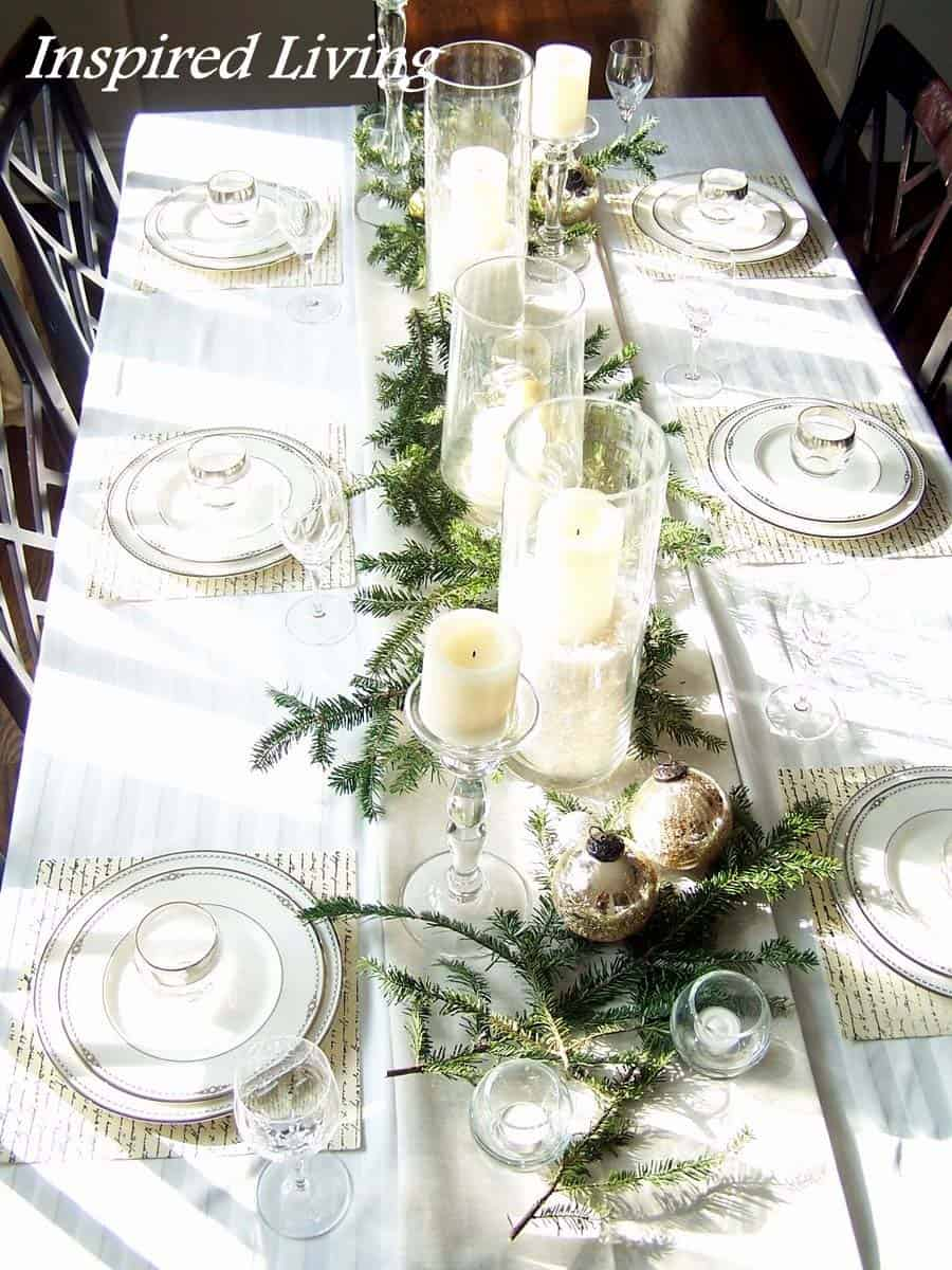 christmas-table-decorations-17-1-kindesign