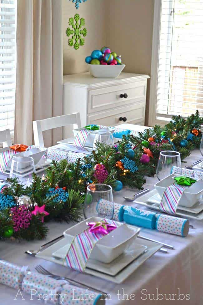 christmas-table-decorations-19-1-kindesign