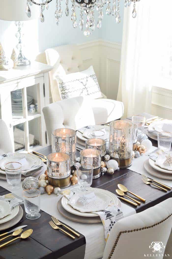 christmas-table-decorations-21-1-kindesign