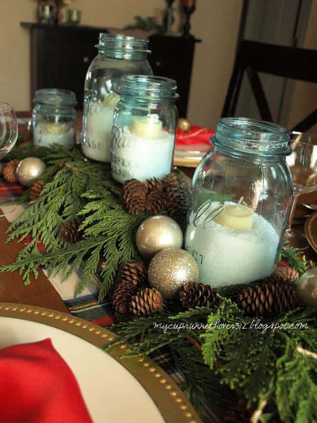 christmas-table-decorations-23-1-kindesign