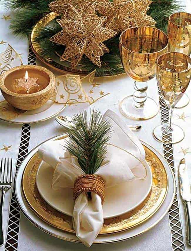 christmas-table-decorations-24-1-kindesign