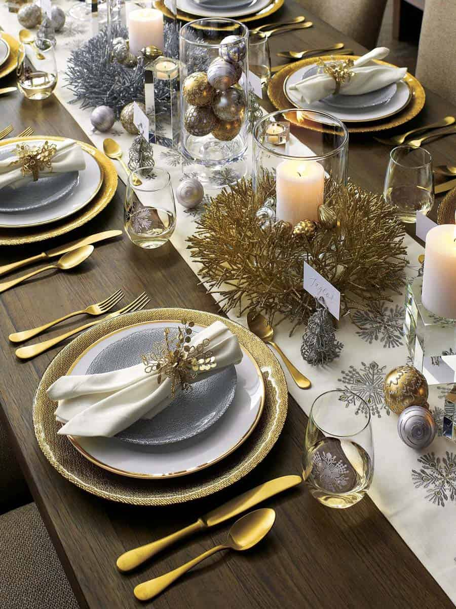 christmas-table-decorations-28-1-kindesign