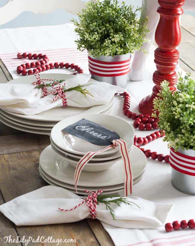 christmas-table-decorations-29-1-kindesign
