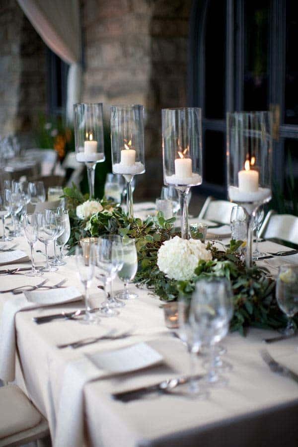 christmas-table-decorations-33-1-kindesign