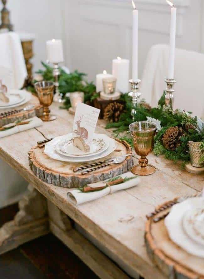 christmas-table-decorations-34-1-kindesign