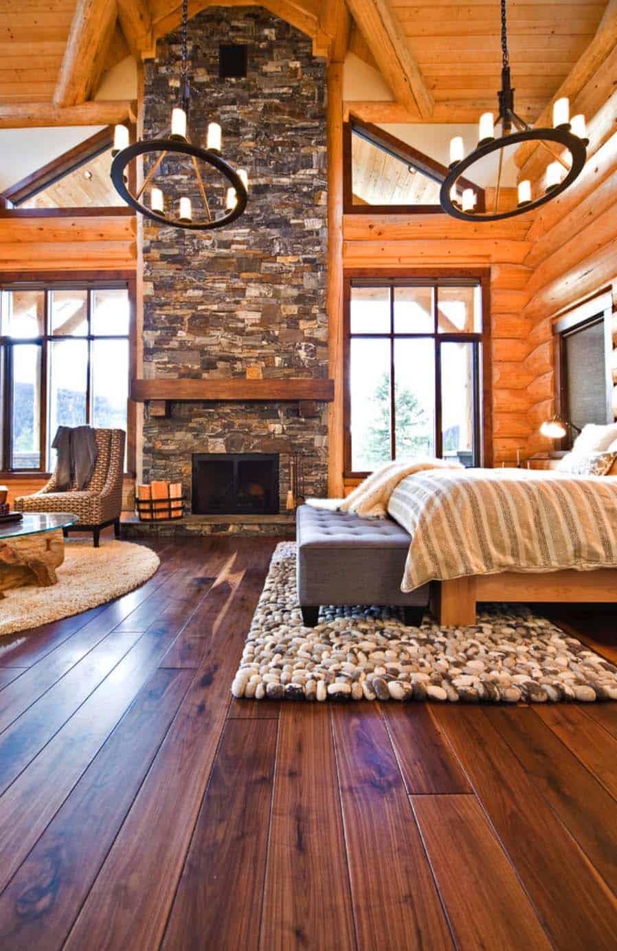 log-cabin-style-bedrooms-007-1-kindesign