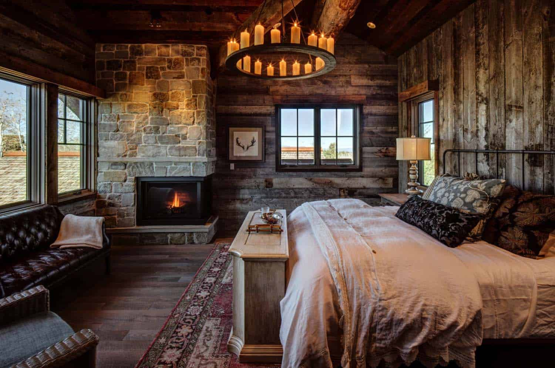 log-cabin-style-bedrooms-01-1-kindesign