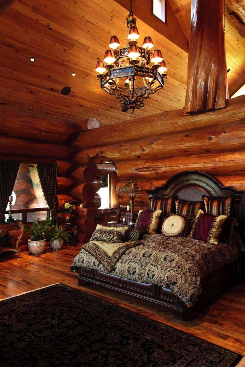log-cabin-style-bedrooms-04-1-kindesign