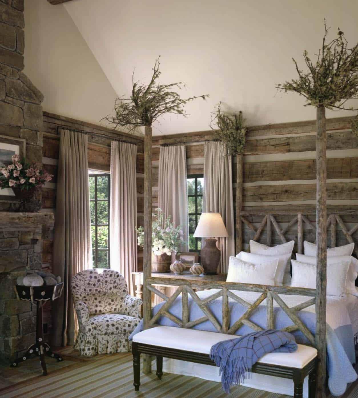 log-cabin-style-bedrooms-08-1-kindesign