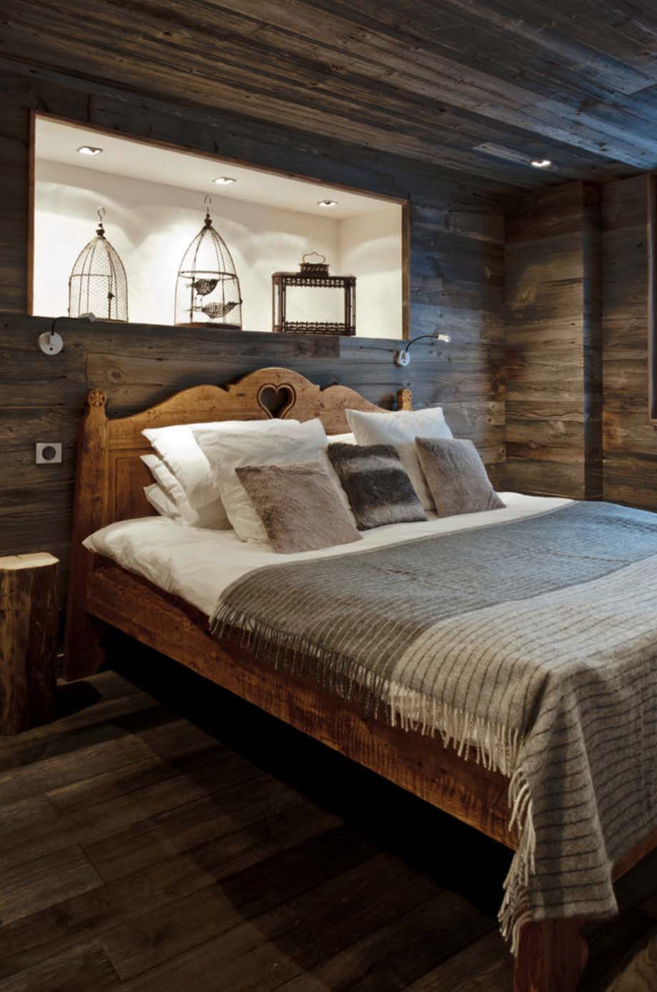 log-cabin-style-bedrooms-11-1-kindesign