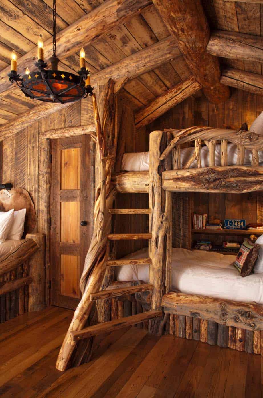 log-cabin-style-bedrooms-12-1-kindesign