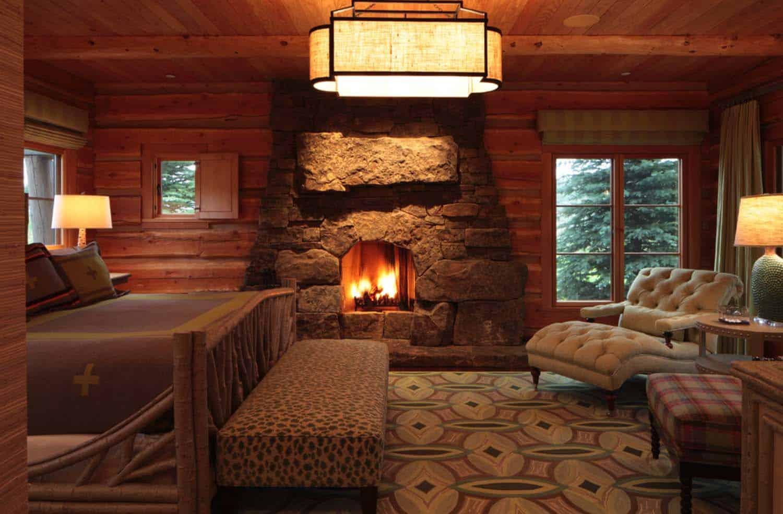 log-cabin-style-bedrooms-13-1-kindesign