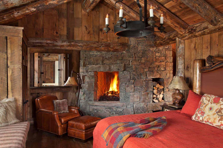 log-cabin-style-bedrooms-19-1-kindesign