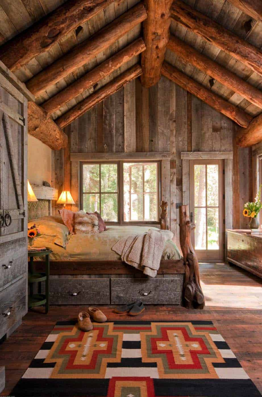 log-cabin-style-bedrooms-20-1-kindesign