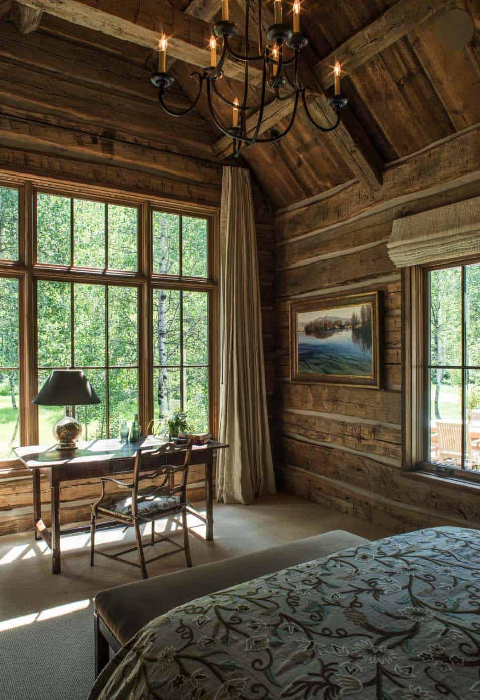 log-cabin-style-bedrooms-22-1-kindesign
