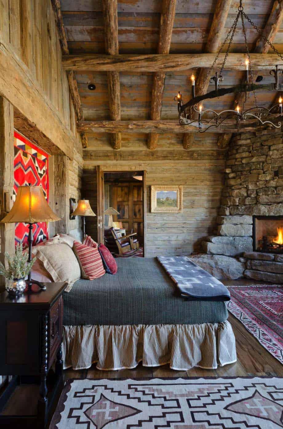 log-cabin-style-bedrooms-23-1-kindesign