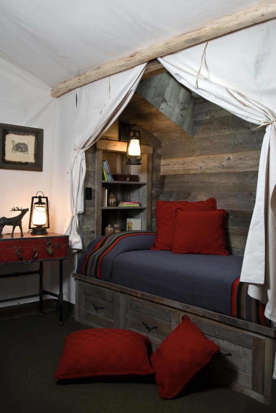 log-cabin-style-bedrooms-25-1-kindesign
