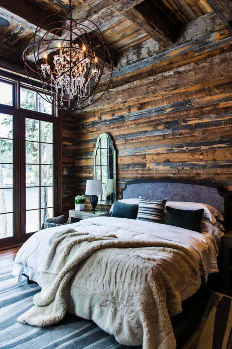 log-cabin-style-bedrooms-28-1-kindesign