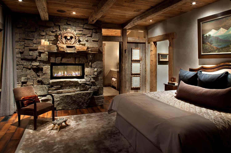 log-cabin-style-bedrooms-29-1-kindesign