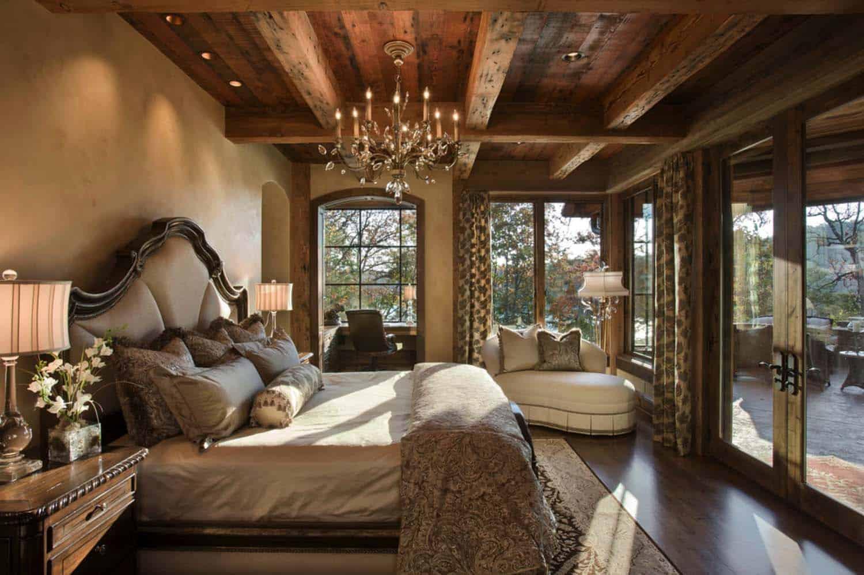 log-cabin-style-bedrooms-30-1-kindesign
