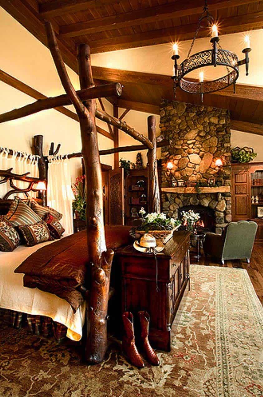 log-cabin-style-bedrooms-34-1-kindesign