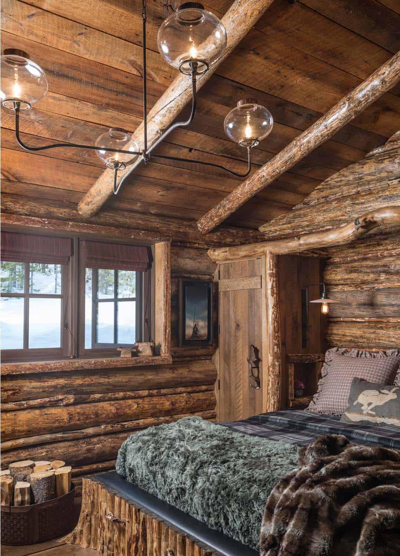 log-cabin-style-bedrooms-37-1-kindesign