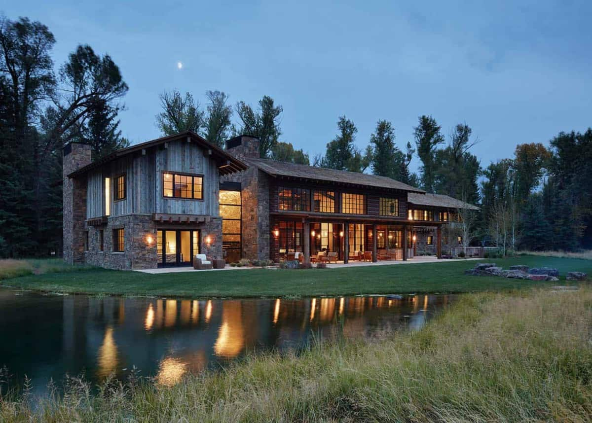 modern-rustic-mountain-retreat-carney-logan-burke-architects-01-1-kindesign