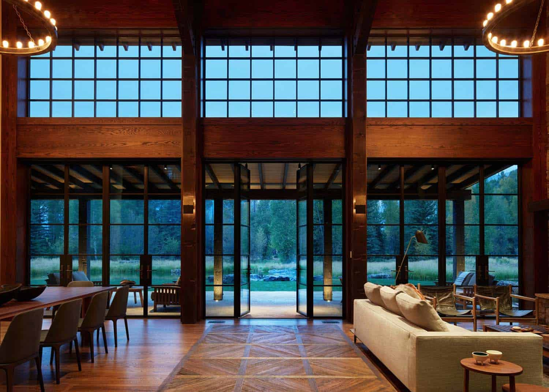 modern-rustic-mountain-retreat-carney-logan-burke-architects-03-1-kindesign