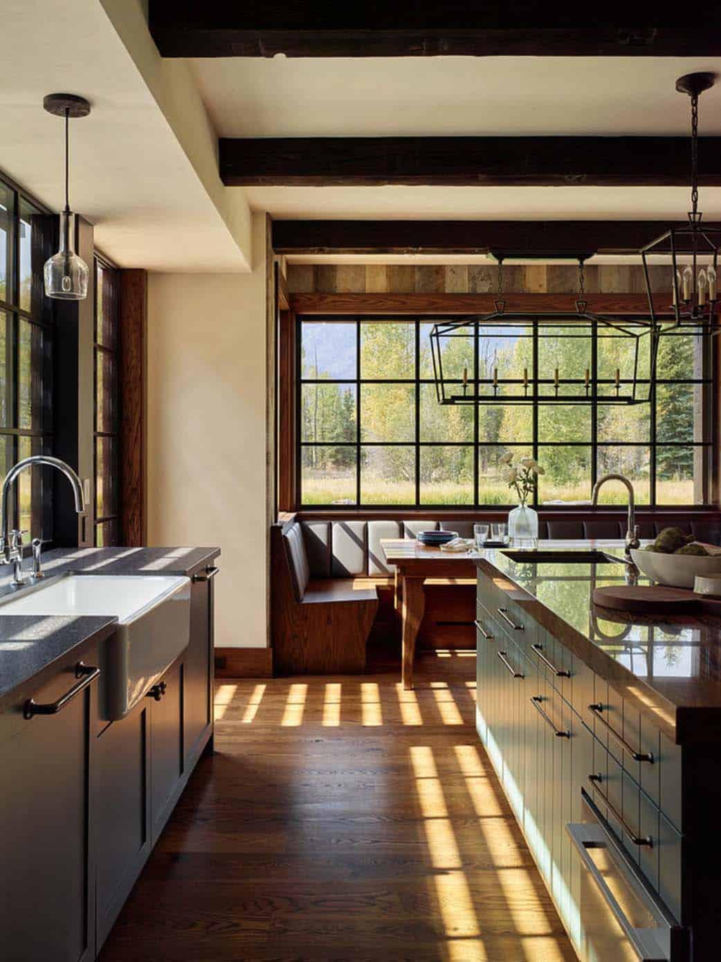 modern-rustic-mountain-retreat-carney-logan-burke-architects-04-1-kindesign