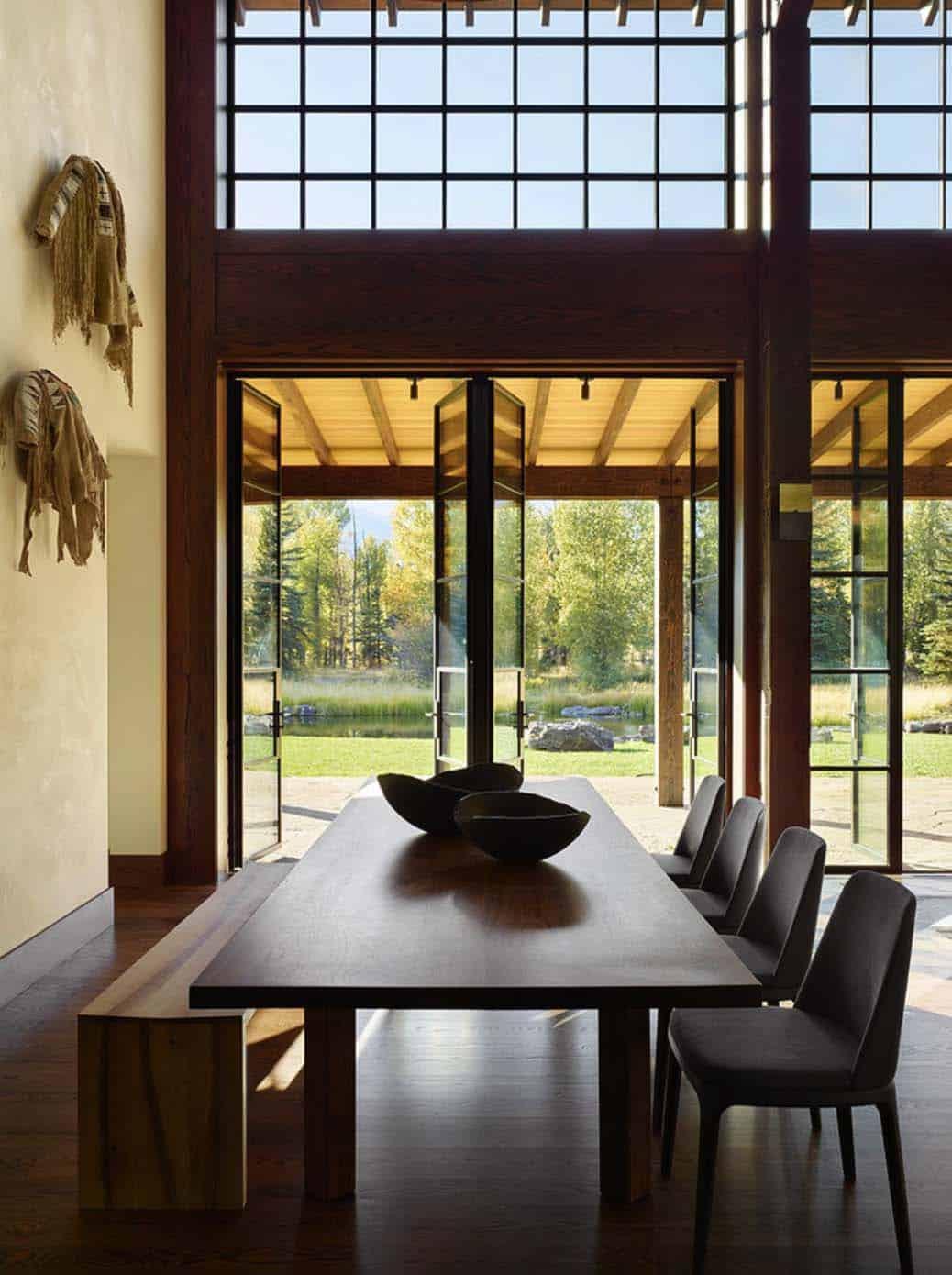 modern-rustic-mountain-retreat-carney-logan-burke-architects-05-1-kindesign